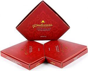 Sabun Prolivera-Premium Facial Soap