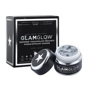GlamGlow Youthmud Tinglexfoalite Treatment