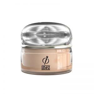 Inez Sun Cream Care