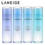 Laneige Essential Power Skin Refiner