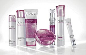 ponds-flawless-white-