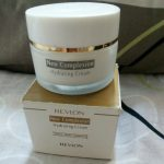 New Complexion Hydrating Cream