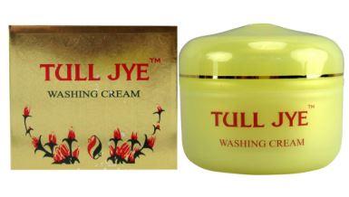 4 Cream Tull Jye Penghilang Flek Hitam yang Paling Ampuh