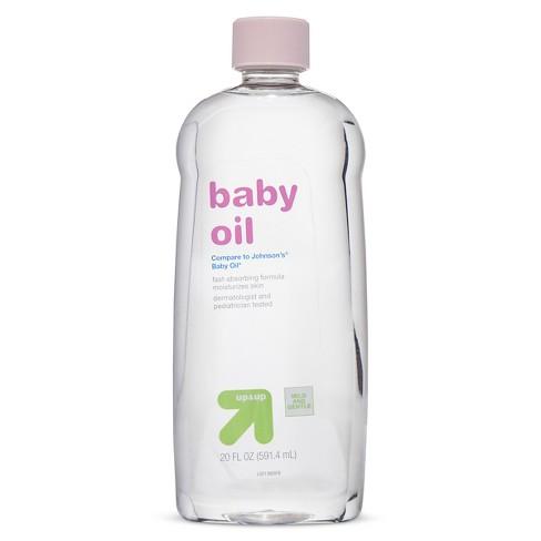 9 Cara Membuat Wajah Glowing dengan Baby Oil