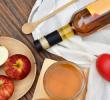 7 Masker Cuka Apel dan Minyak Zaitun untuk Memutihkan Wajah