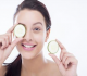 9 Cara Sederhana Mendapatkan Wajah Cerah Tanpa Make Up