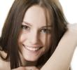 10 Cara Agar Wajah Mulus dan Kinclong Serta Putih