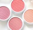 9 Pilihan Warna Blush On untuk Kulit Putih