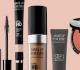 9 Produk Make Up For Ever yang Bagus untuk Memutihkan Wajah