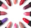11 Pilihan Warna Lipstik untuk Wajah Putih