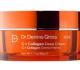 7 Produk Pemutih Wajah Collagen Terbaik