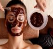 9 Cara Memakai Masker Kopi Untuk Ibu Hamil agar Wajah Putih