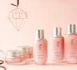 7 Produk Pemutih Wajah dari The Face Shop Asal Korea Selatan