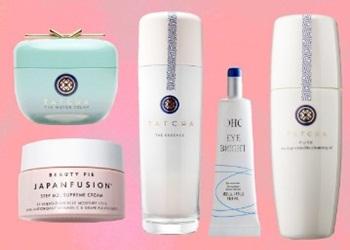 Skincare Jepang vs Korea untuk Memutihkan Wajah, Bagus Mana?