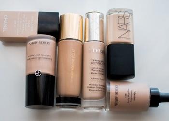 9 Perbedaan Concealer dan BB Cream untuk Memutihkan Wajah