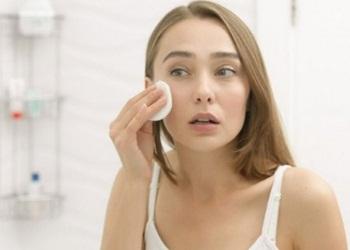 10 Cara Touch Up Make Up Setelah Wudhu Agar Tetap Putih