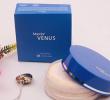 3 Warna Bedak Marcks Venus untuk Kulit Sawo Matang