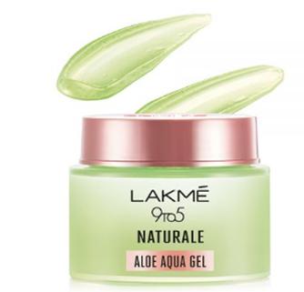 8 Produk Lakme Kosmetik Untuk Memutihkan Wajah